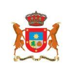 Escudo_oficial_artenara