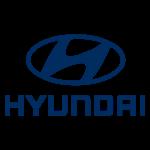 Hyundai_Logo_web
