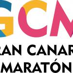 Logo GCM para web_1