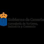 Logo GobCan_web