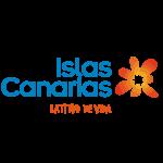 Logo Islas Canarias_web