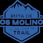 Logo TRM AZUL transp