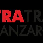 Logo UTLZ14-Sin fondo - 460x200