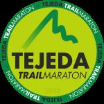 Logo V+V -TTM 2013