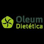 Oleum-Compacto-Logo_web