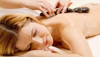 detox masaje