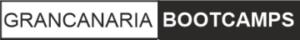 GranCanaria Bootcamp Logo