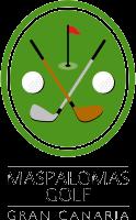Maspalomas Logo - Mooovetorun
