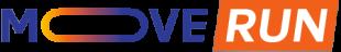 Mooovetorun Logo