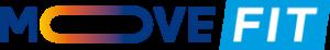 mooovefit
