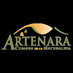 oficial_turismo_artenara-logo