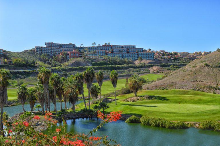 salobre-golf-resort_080606_full