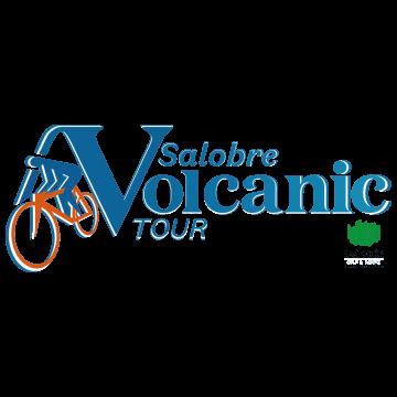 Salobre Bike Tour