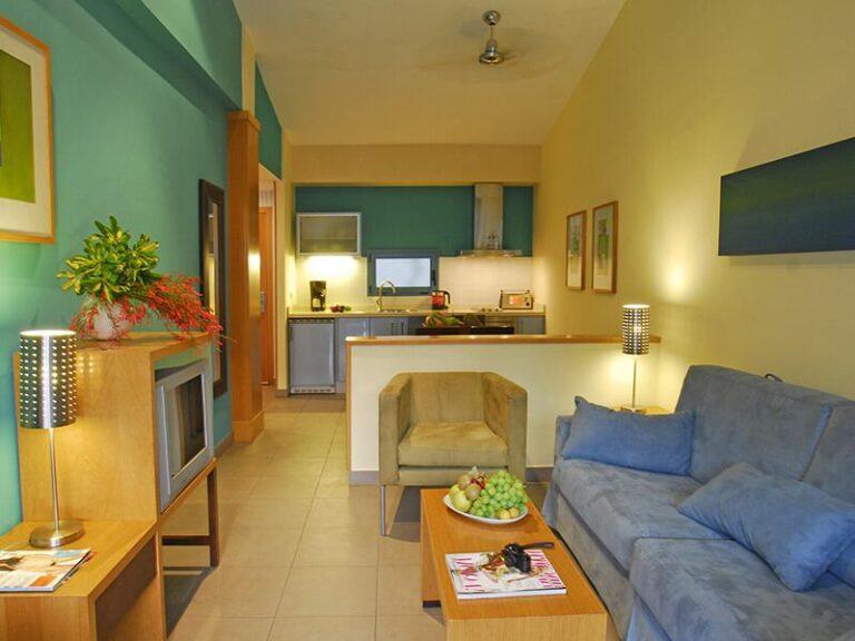 apartamentos-cordial-mogan-valle-3