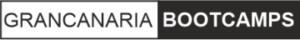 Bootcamp Canarias logo