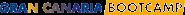 Gran Canarias Bootcamp - Logo