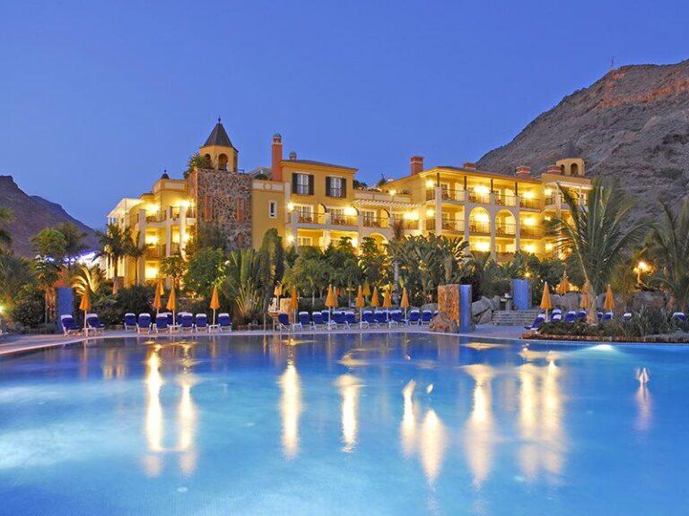 hotel-cordial-mogan-playa-1