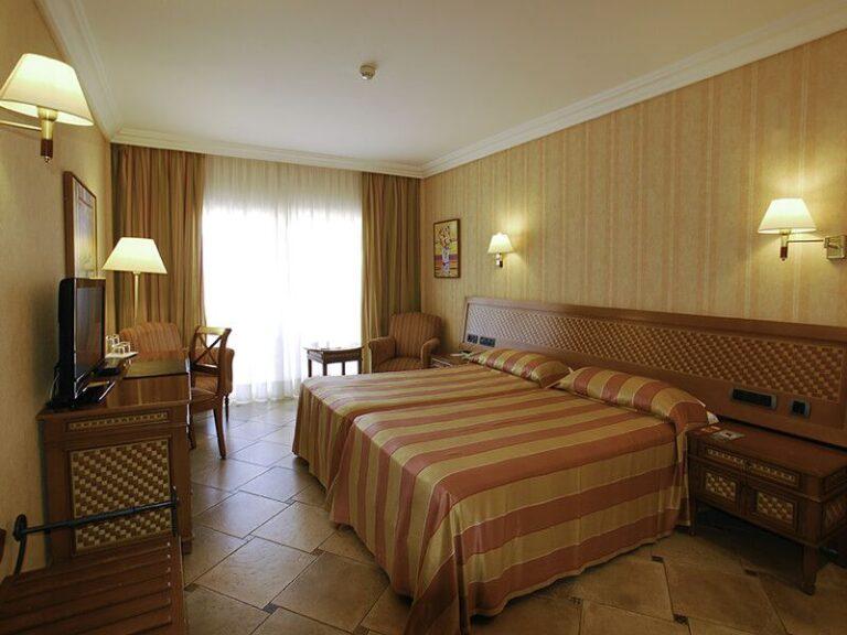 hotel-cordial-mogan-playa-4