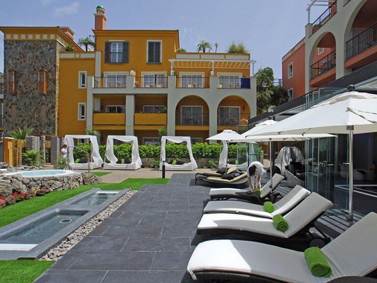 hotel-cordial-mogan-playa-7
