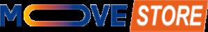 Mooovetostore logo