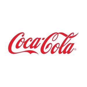 2.CocaCola