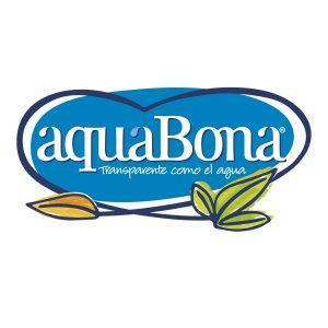 4.Aquabona