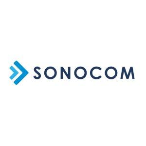 6.Sonocom