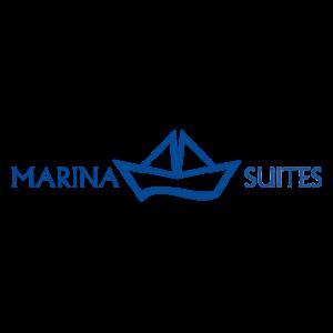 Marina-Suites-azul_logo_300x300
