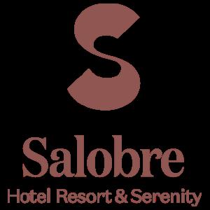 Serenity_logo_300x300
