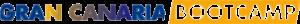 Gran Canarias Bootcamp Logo
