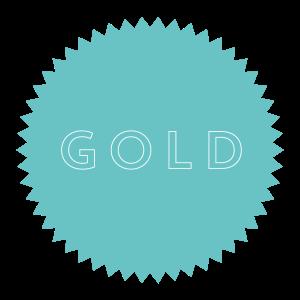 gold-ok_logo_300x300