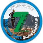 BREAKING-7_JORDI GAMITO_aaff