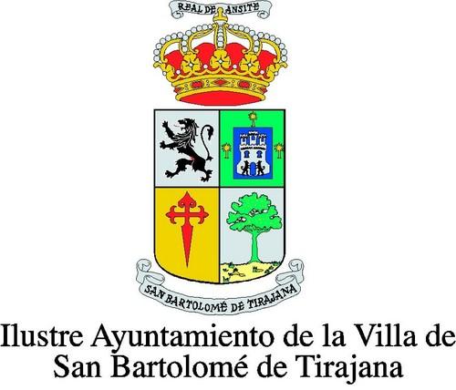 Logo Ayuntamineno SBT