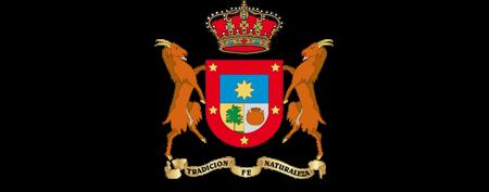escudo_oficial_artenara-e1605624209329