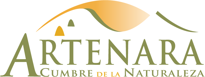 logo_oficial_turismo_artenara