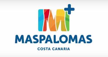 maspalomas-2-1