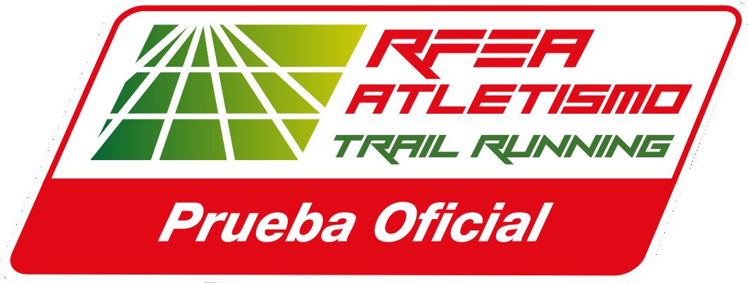 Logo RFEA TRAIL_PRUEBA OFICIAL