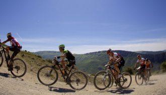 rioja-bike-race-presentacion-apertura
